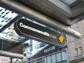 CBA chief talks up innovation amid AU$628m in IT expenses