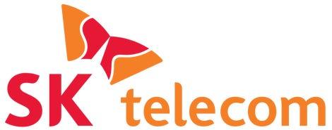 sk-telecom-logo.png