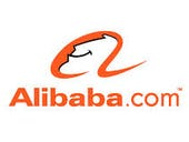 Alibaba secures stake in Chinese hotel tech firm