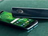 The G6 is the way forward for Motorola