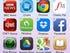 Still can't delete default apps