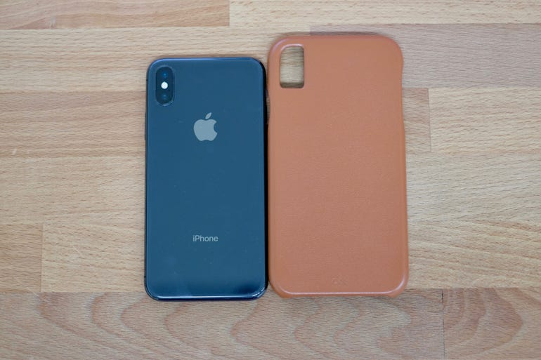 iphone-x-with-case-mate-iphone-9-case.jpg