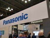 Panasonic acquires supply chain, AI software provider Blue Yonder in $7.1 billion deal
