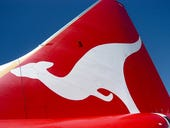 Qantas aims for $200m tech-driven saving amid $2.8b loss