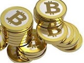 How to increase your Bitcoin mining profit by 30 percent with less effort