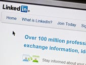 LinkedIn surpasses 400M users, tops Q3 targets with strong Q4 outlook