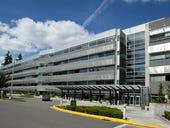 Microsoft joins Qualcomm in bid to establish Internet of Things standards