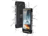 Cubot King Kong CS: A rugged mobile phone at a rock bottom price