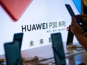 Google-Huawei: What it means for your device