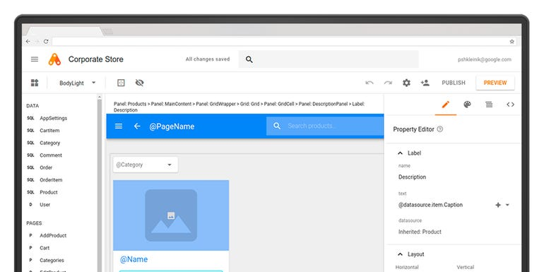 appmaker-screen.png