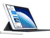 Got a broken iPad Air? Apple may fix it for free