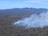 Drones starting fires on purpose in Victoria