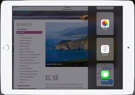slideover-app-switcher.jpg