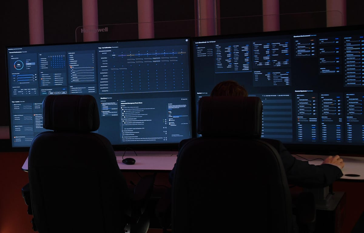 honeywell-quantum-monitoring-2020.png