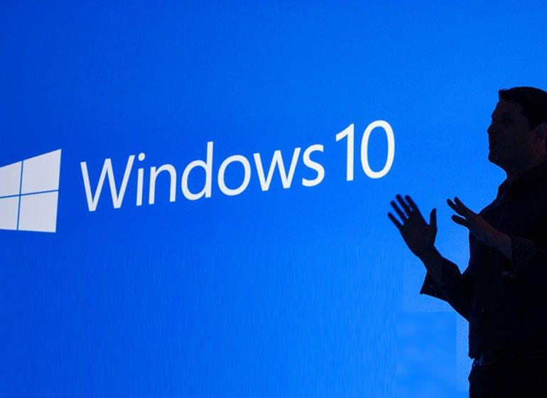 windows-10-blue-event-thumb.jpg