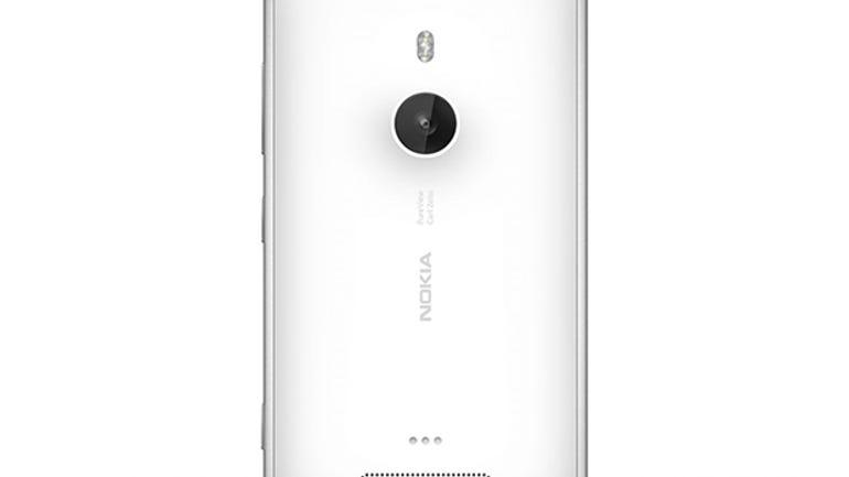 nokia-lumia-925-back.jpg