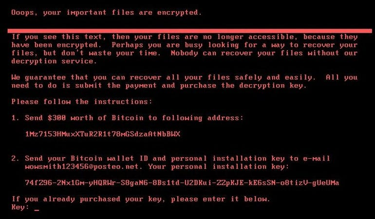petya-ransom-note.jpg