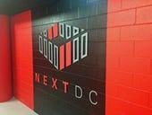 NextDC racks up year of growth