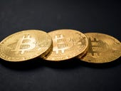 Miami mulls over paying worker salaries in Bitcoin