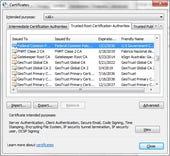 Win7-certificates-dialog