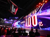 Alibaba eyes second $20 billion listing in Hong Kong: Report
