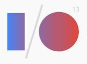 zdnet-google-io-2013-coming-soon-200x148