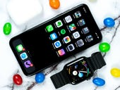 How my Apple Watch and my birthday saved my wife's iPhone (and probably $1,000)