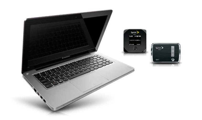 sprint-lenovo-u310-intel-ultrabook