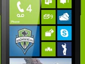 Microsoft delivers first over-the-air update for Windows Phone 8