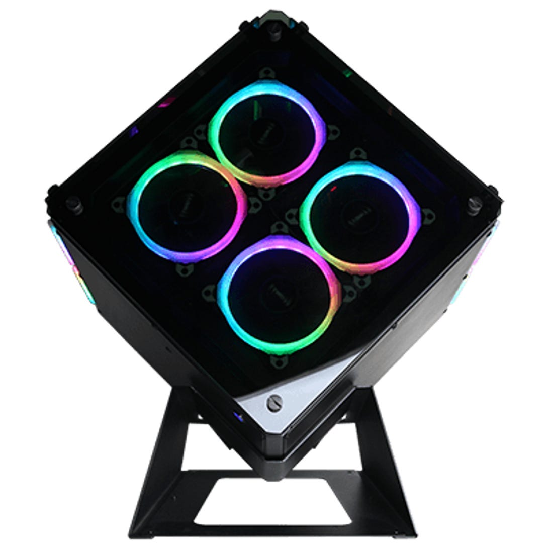 ces-2019-cyberpowerpc-syber-cube-desktop-gaming-pc.png