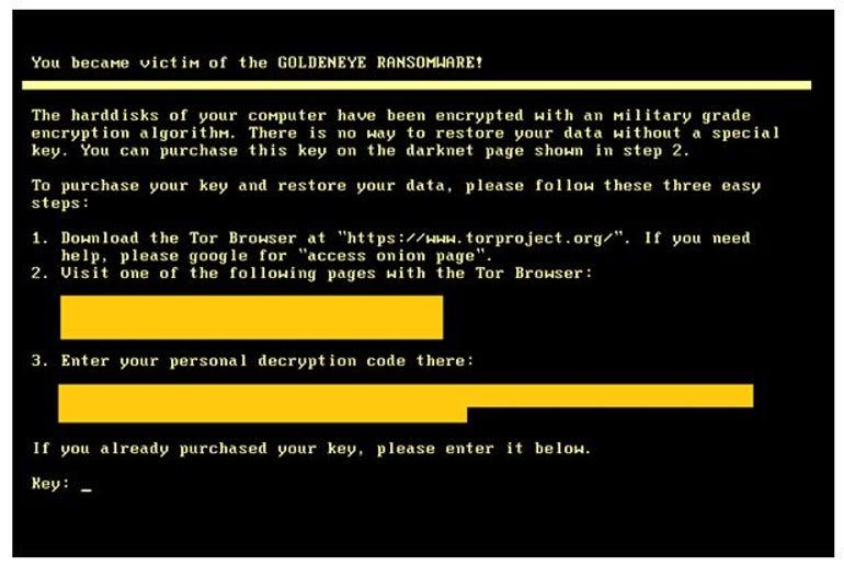 goldeneye-ransomware-note.jpg