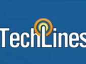 TechLines: Big Data Debunked live stream