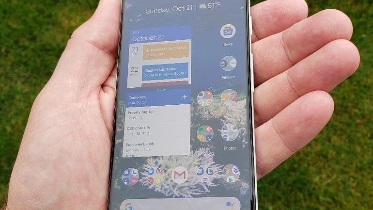 google-pixel-3-7.jpg