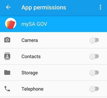 mysagov-permissions.jpg