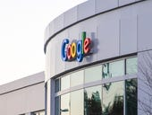 Google: Here's why we're putting all our top-level domains on forced HTTPS list