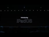 WWDC 2019: Apple unveils iPadOS with improved Safari, multitasking, and new homescreen