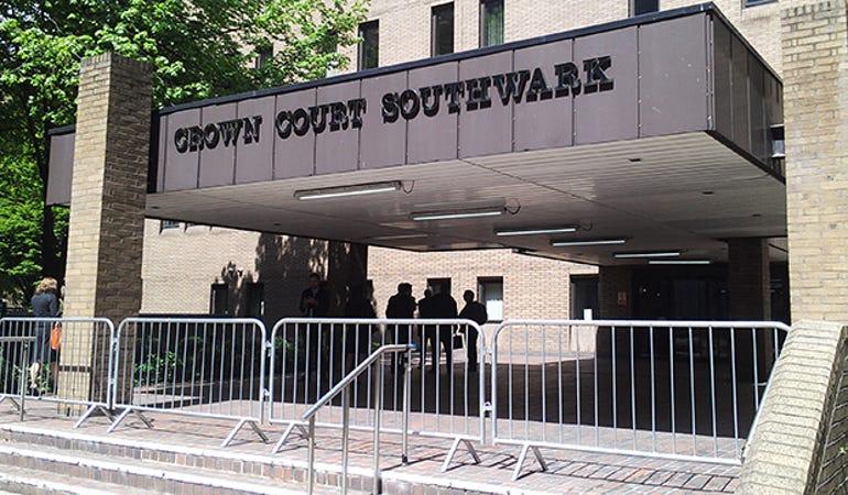 lulzsec london court sentencing davis ackeroy bassim child sex allegations