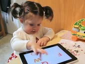 Child online privacy rules give parents more control