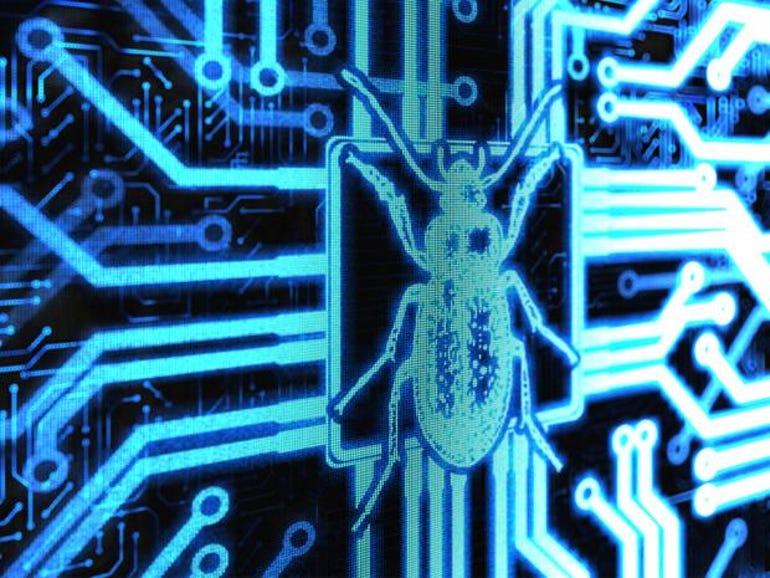 malware boleto
