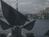 VFX Breakdown: Game of Thrones, Season 7 by Mackevision