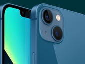 My picks and pans from Apple's iPhone 13 event: To buy or not to buy?