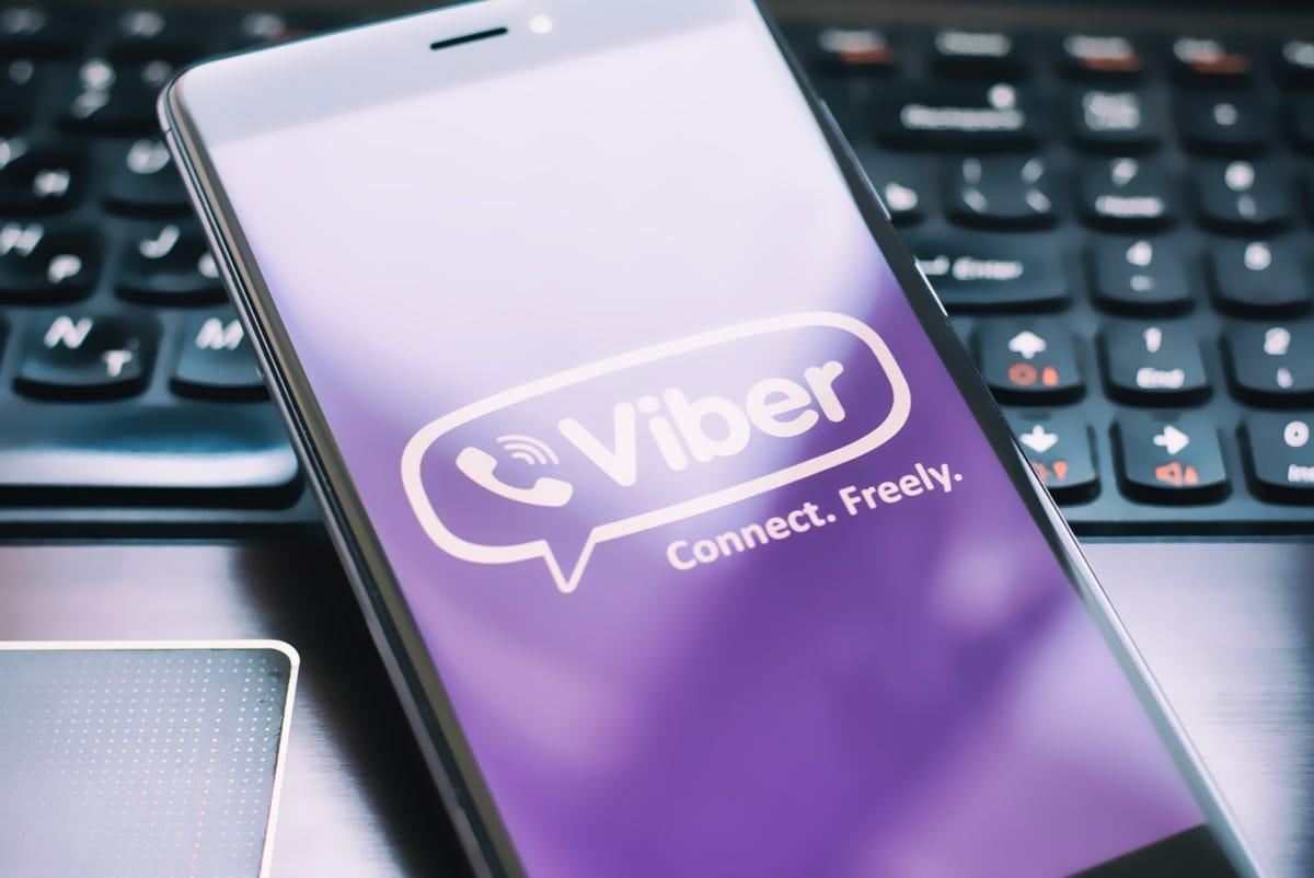 viber-messages.jpg