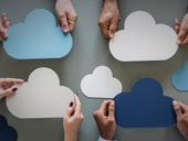 How to build a successful disaster recovery plan using multicloud technology
