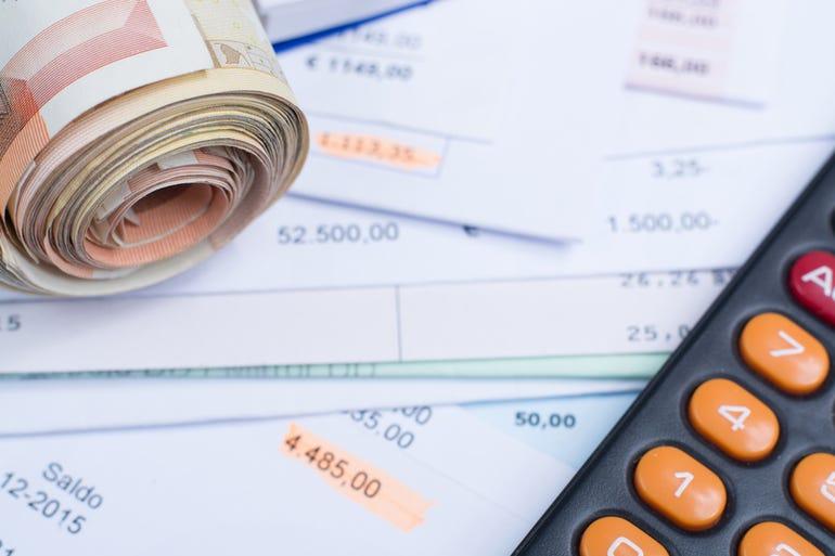 money-calculations-thumb.jpg