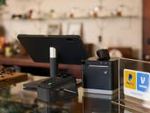 PayPal makes in-store payments push as it launches Zettle POS reader in the US