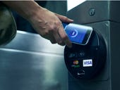 Web steps closer to baking-in support for NFC payments and data swapping