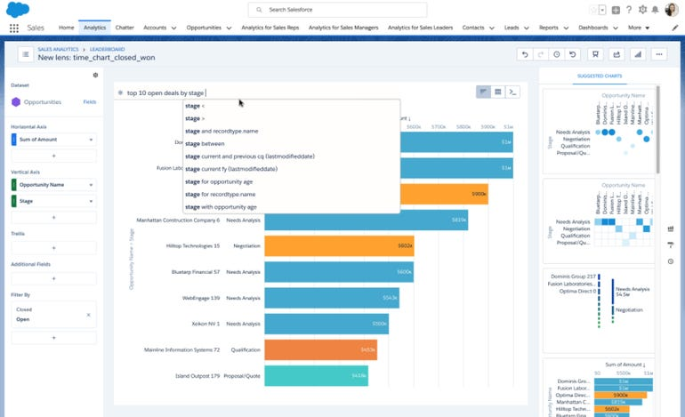 salesforce-data-exploration-4.png