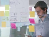 Agile software development: What it is and where it's going next