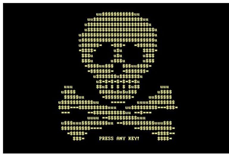 goldeneye-ransomware-skull.jpg