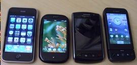 Smartphones (300x143)